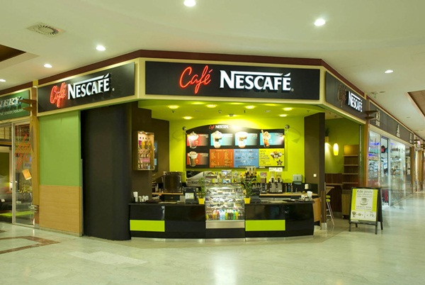Cafe Nescafe Cafe-n10