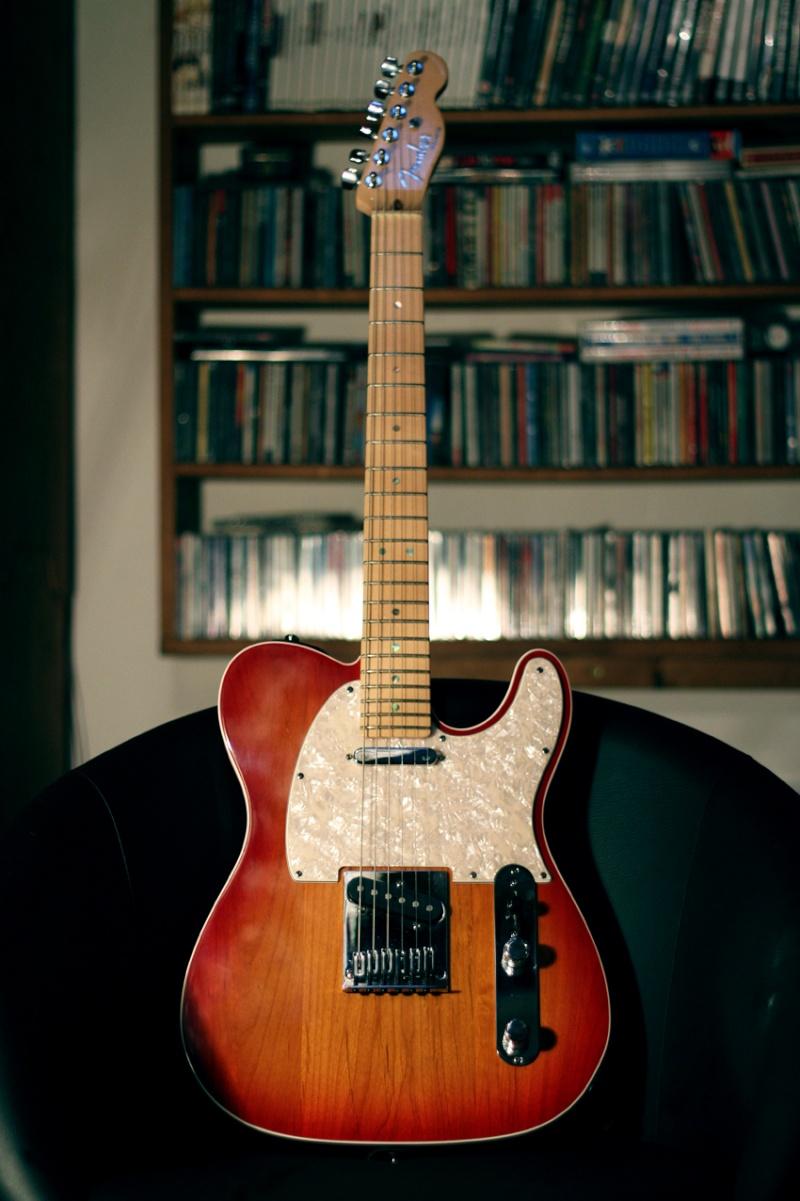 Les Telecaster Fender Richie Kotzen - Page 3 Img_6012