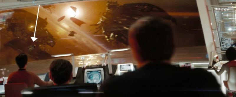 Quel est le robot le plus craignos de Star Trek ? Db136410