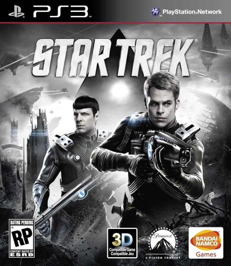 Star Trek (2013) Stgame10