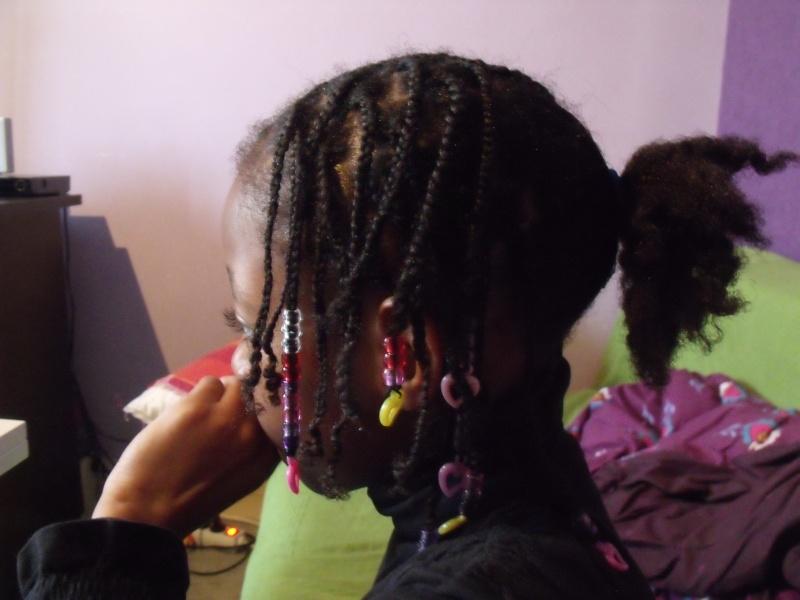 Idée de coiffures pour nos bambins - Page 4 Dscf2011
