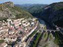 Vos vacances en Cévennes Gite la pivoine, 30350 Lézan (Gard) Anduze13