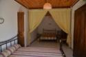 Vos vacances en Cévennes, Gite Le Romarin, 30350 Lézan (Gard) Chambr18