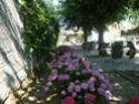 Vos vacances en Cévennes Gite la pivoine, 30350 Lézan (Gard) Copie_14