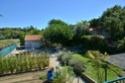 Vos vacances en Cévennes Gite la pivoine, 30350 Lézan (Gard) Copie_16