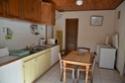 Vos vacances en Cévennes, Gite Le Romarin, 30350 Lézan (Gard) Cuisin13