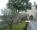 Vos vacances en Cévennes, Gite Le Romarin, 30350 Lézan (Gard) Dscf0213