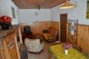 Vos vacances en Cévennes, Gite Le Romarin, 30350 Lézan (Gard) Salle_11