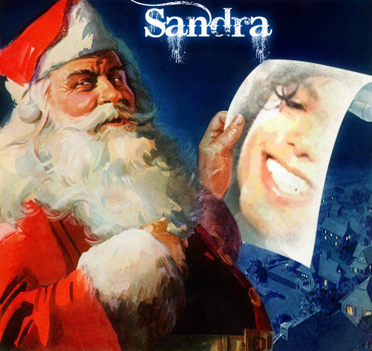 25 Dicembre 2012: Il nostro primo Natale insieme! - Pagina 2 Pizap_10