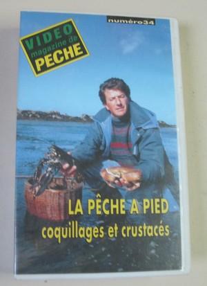 Annonces VHS Pêche à pied Img_0521