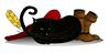 Site internet de l'Association Chats Bottés Chat_d10
