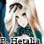 Prison Hetalia [Afiliación Élite] 5010