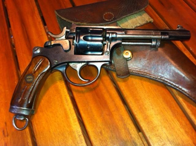 Revolver d'ordonnance 1882 1882_110