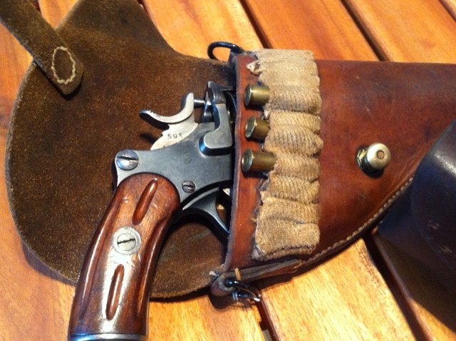 Revolver d'ordonnance 1882 Au_fou10