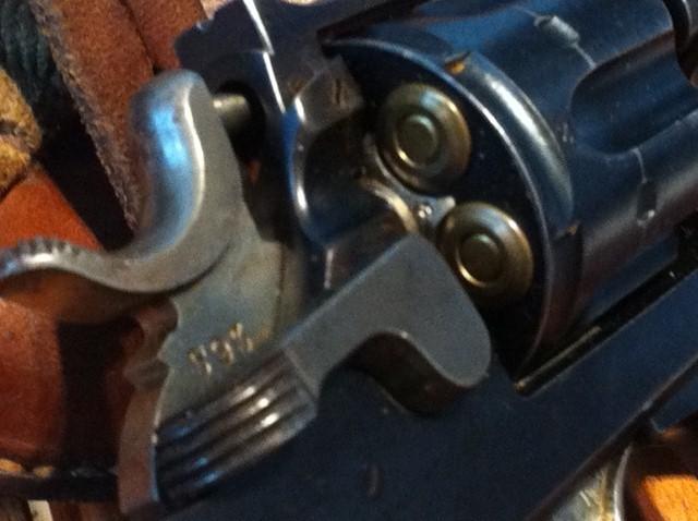 Revolver d'ordonnance 1882 Portia10