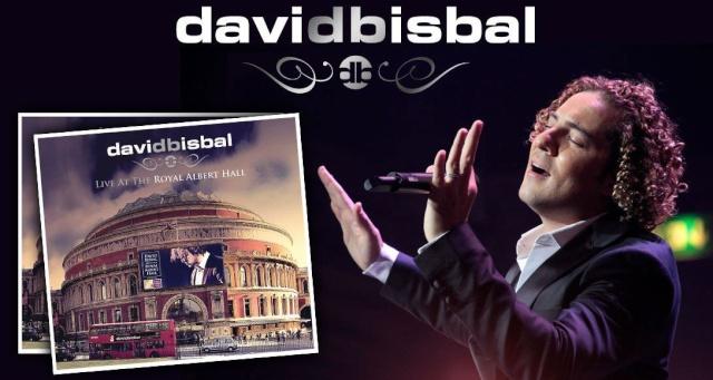 POZE CU DAVID BISBAL/ PHOTOS WITH DAVID BISBAL 25784210