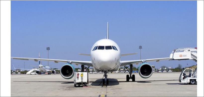 Airbus A320-214 Jet For Sale 54521210