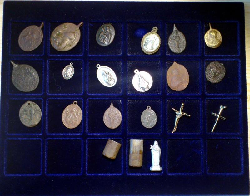 skaj - ma petite collection. Dsc_0015