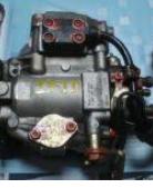 Fuite pompe injection voyager S3  2,5 TD 2000 Pompe_10