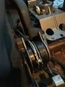 Câble frein à main HS : tuto changement Tensio10
