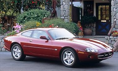 voiture ma-gni-fi-que!!!! C4360510