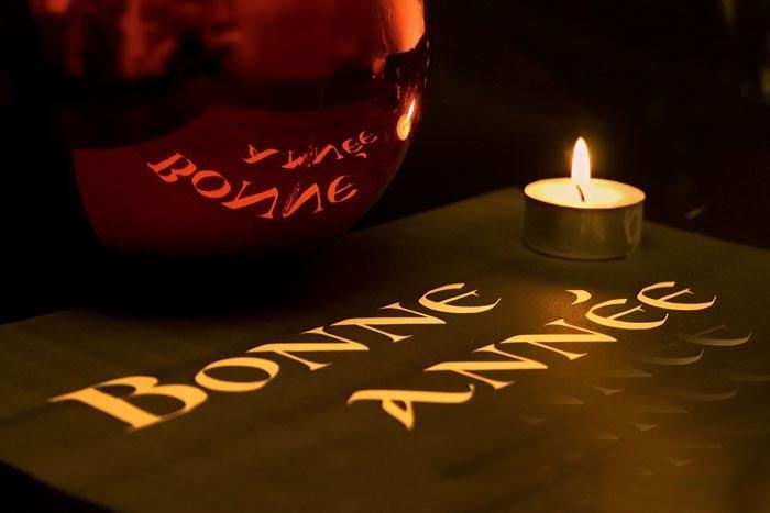 a new year is là Bonne-10