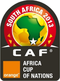 African Cup of Nations, football starts Today in South Africa 2013_a10