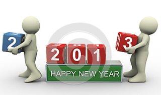 HAPPY NEW YEAR, 2013 Happy_10