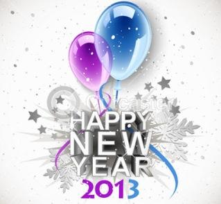HAPPY NEW YEAR, 2013 Happy_11