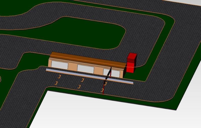 Projet piste personel suspendu... Piste_12