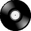 --------- Retro Tracks.
