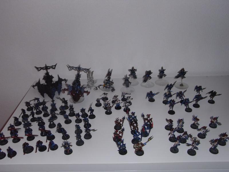 Vente Eldar noirs 3000 Pt 250 euros Rimg0311