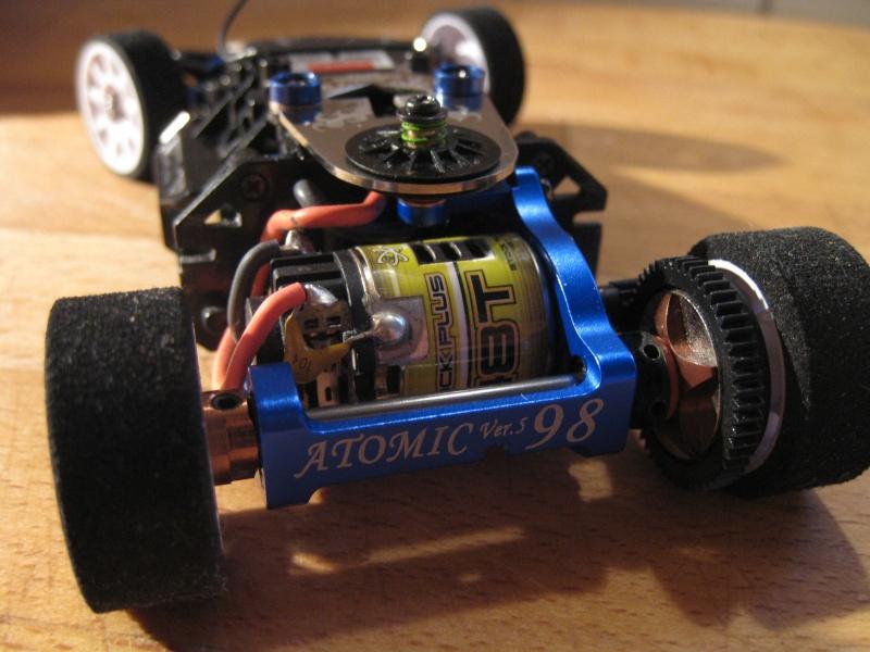 Quelques photos de ma Mini-Z Img_4313