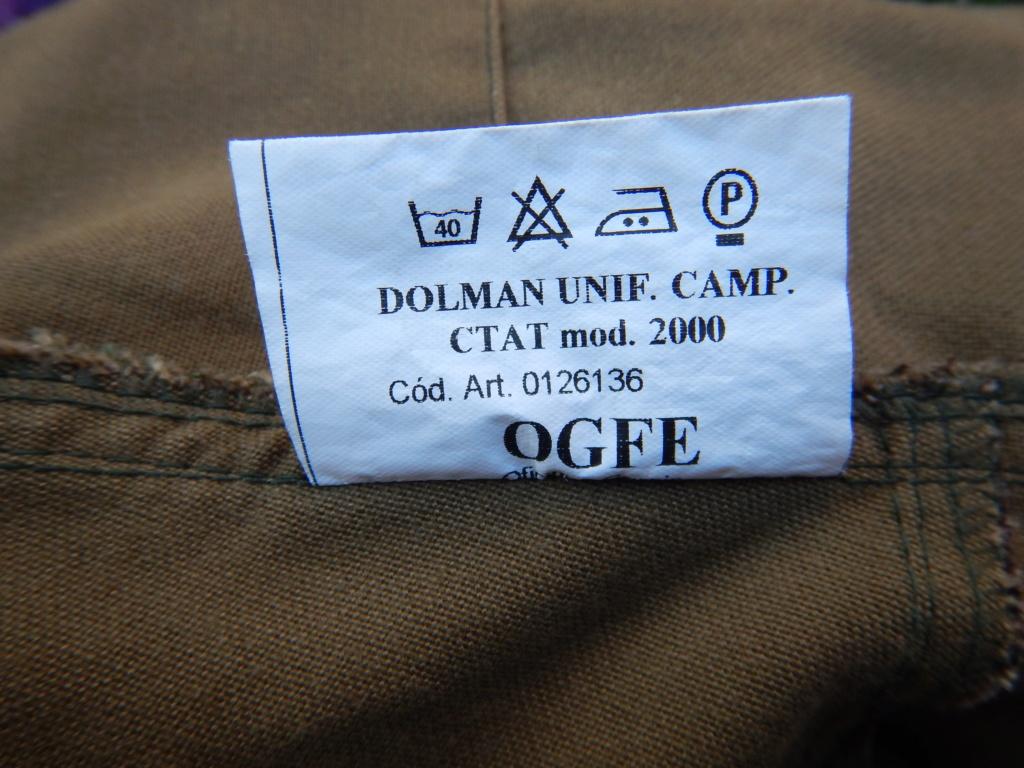CTAT M2000 DPM Dscn7336