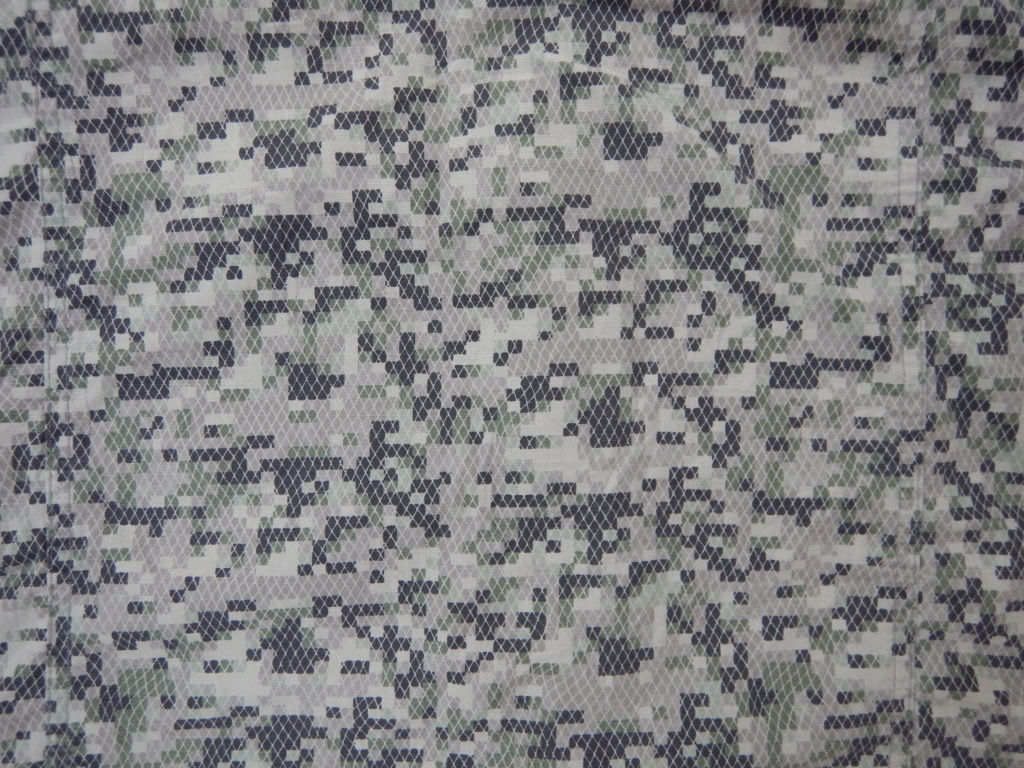Air Force Digital Pattern Dscn7435