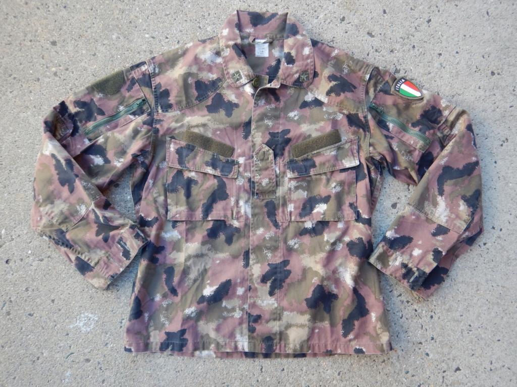 Italian Navy camo Dscn7722