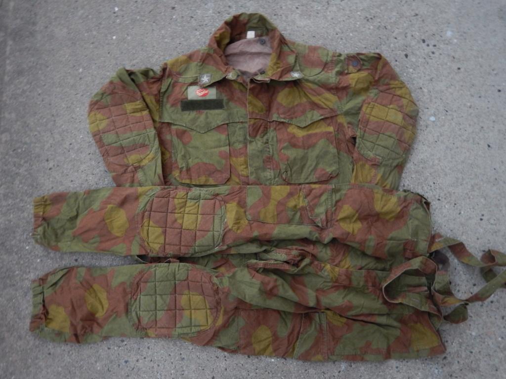 '80s Para M29 Dscn7914
