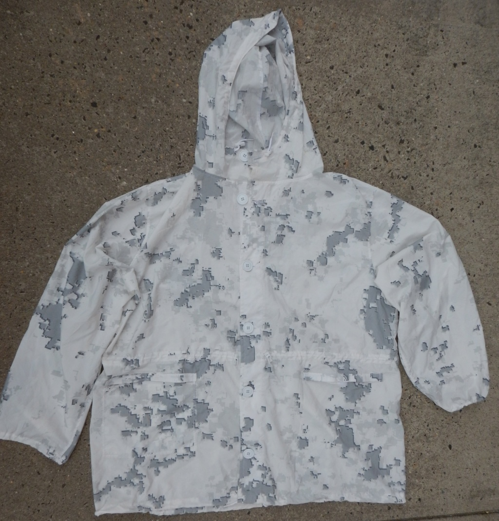 Current issue Marpat snow camo Dscn8215