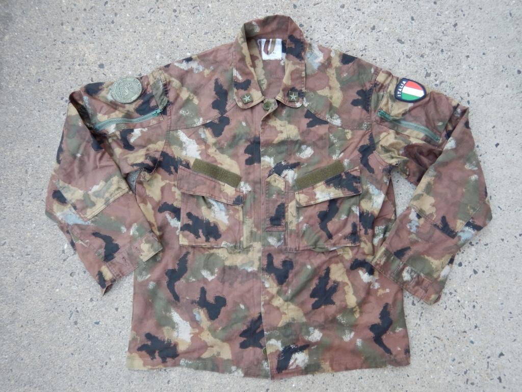 Italian Navy camo Dscn8327
