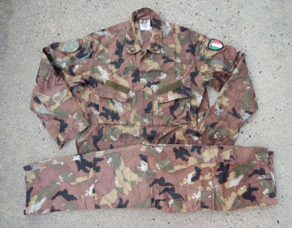 Italian Navy camo Dscn8328