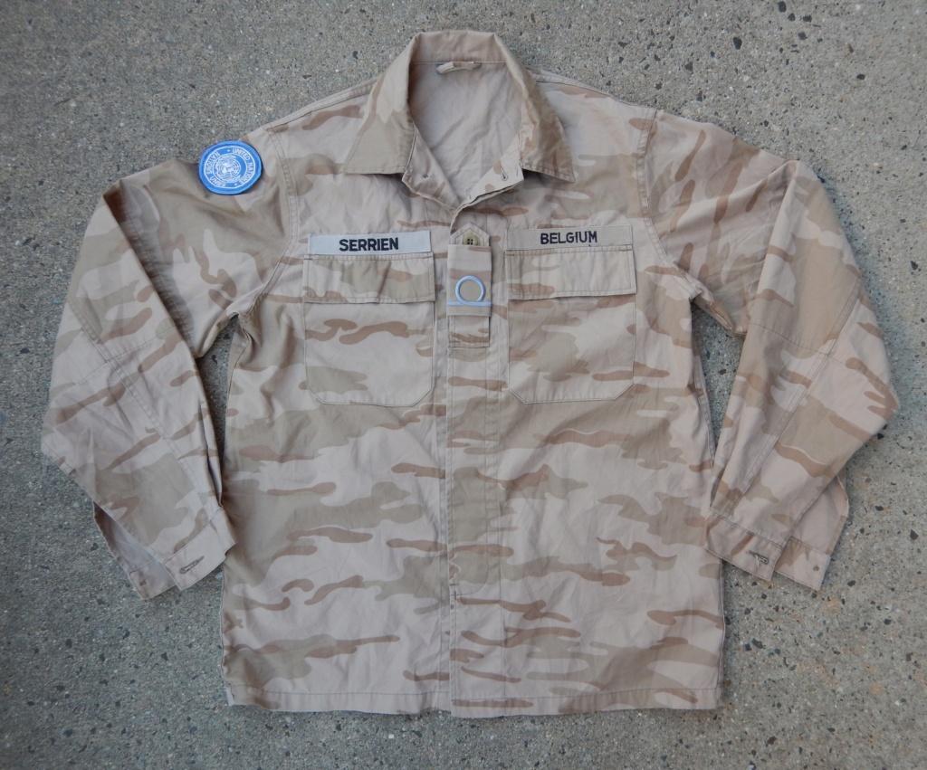 DESERT camouflage uniform - Page 2 Dscn8349