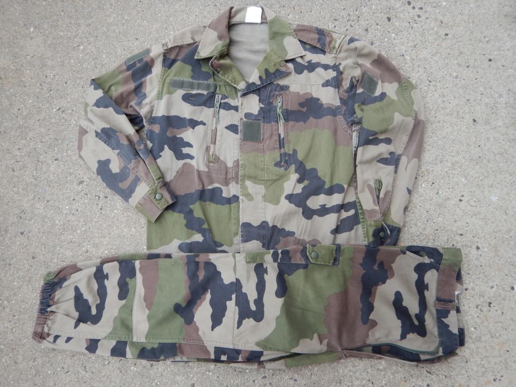 SFOR Uniform Dscn8922
