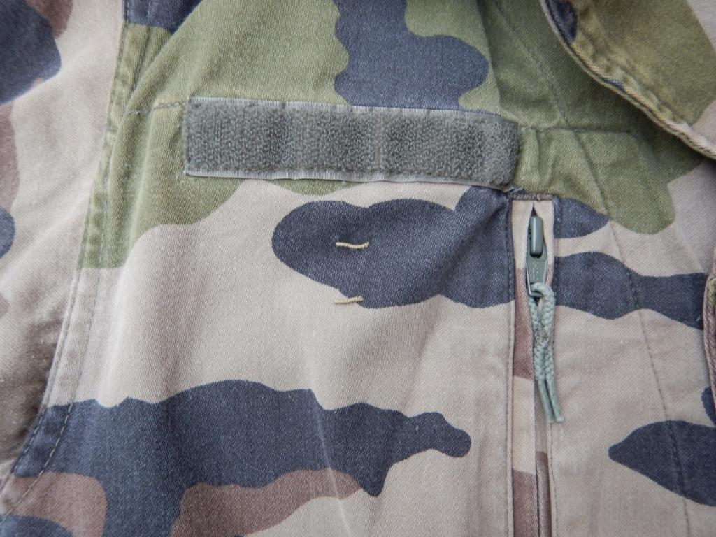 SFOR Uniform Dscn8923
