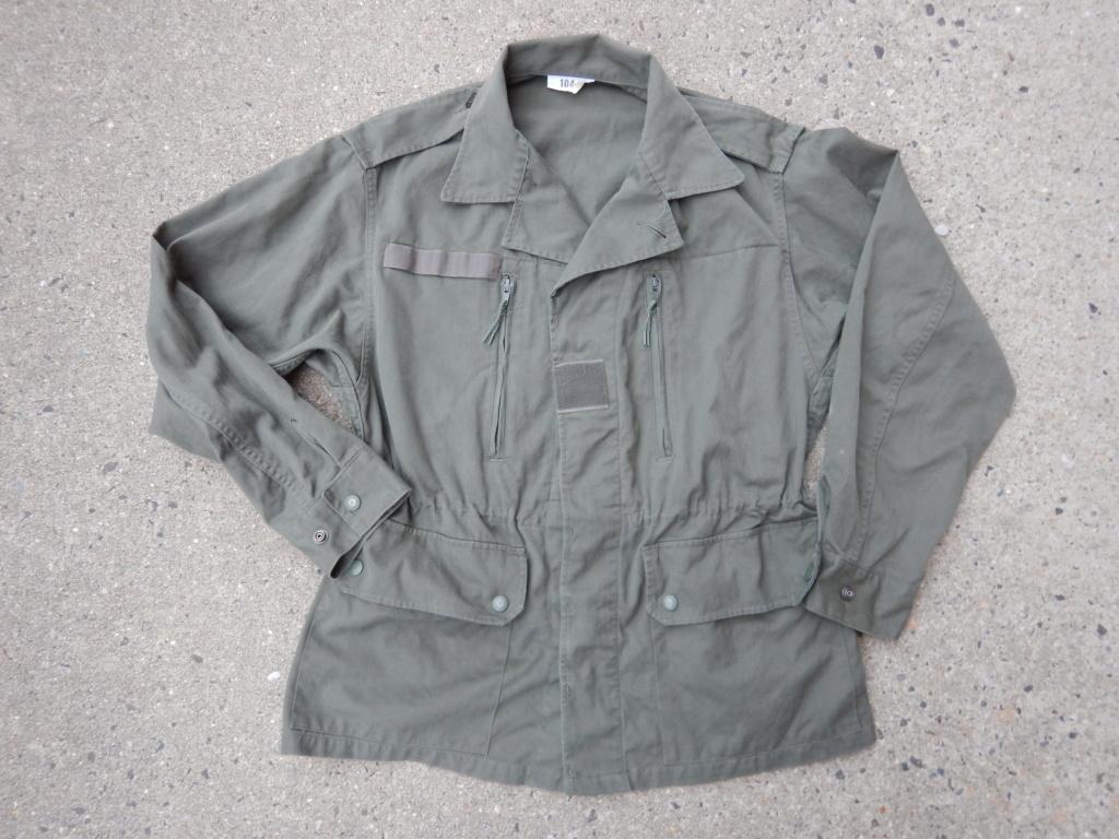F1 Jacket - 1980 Dscn8956