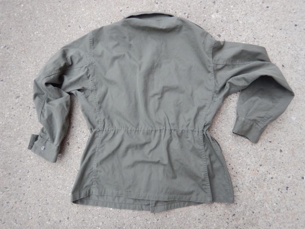 F1 Jacket - 1980 Dscn8957