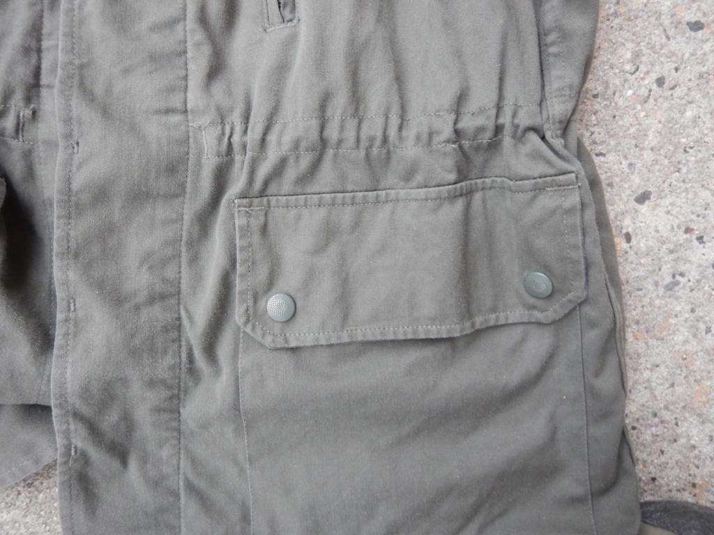 F1 Jacket - 1980 Dscn8958