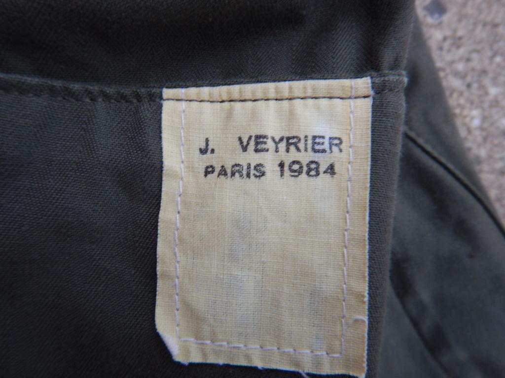 F1 Jacket - 1980 Dscn8959