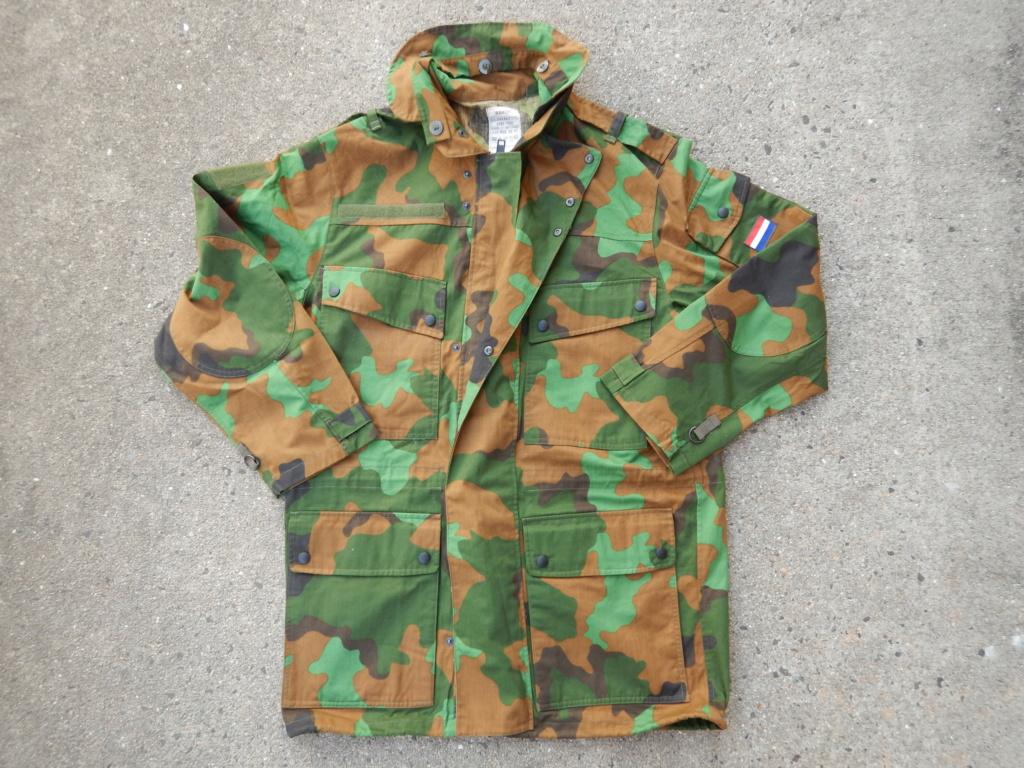 Dutch Jungle Uniform - Page 3 Dscn9610
