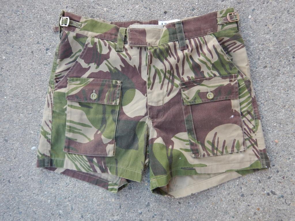 Adro/Adder camo clothing Dscn9818