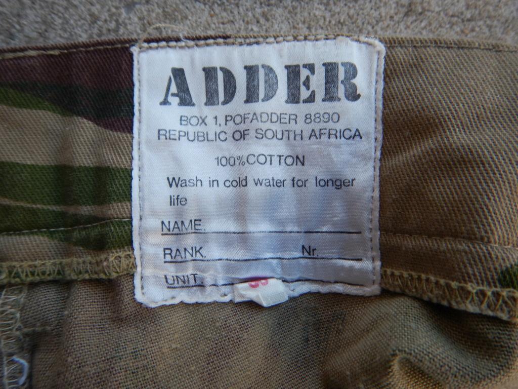 Adro/Adder camo clothing Dscn9819